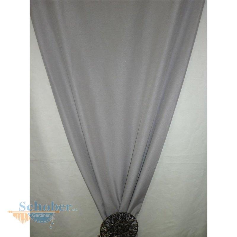 gardinen deko » gardine grau blickdicht - gardinen dekoration, Deko ideen