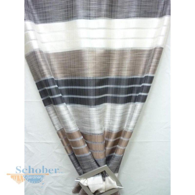 Beige Grau Dekoration : Gardinen deko beige grau dekoration