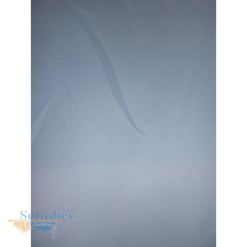 Deko-Stoff-Vorhang-Verdunkler-taubenblau-uni-blickdicht-Meterware 20 Unique Vorhänge Blickdicht Grau