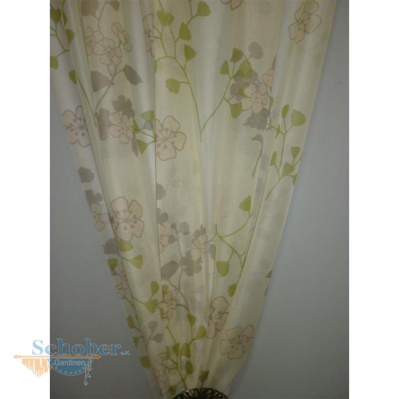 gardinen deko vorh nge und gardinen f r den au enbereich. Black Bedroom Furniture Sets. Home Design Ideas
