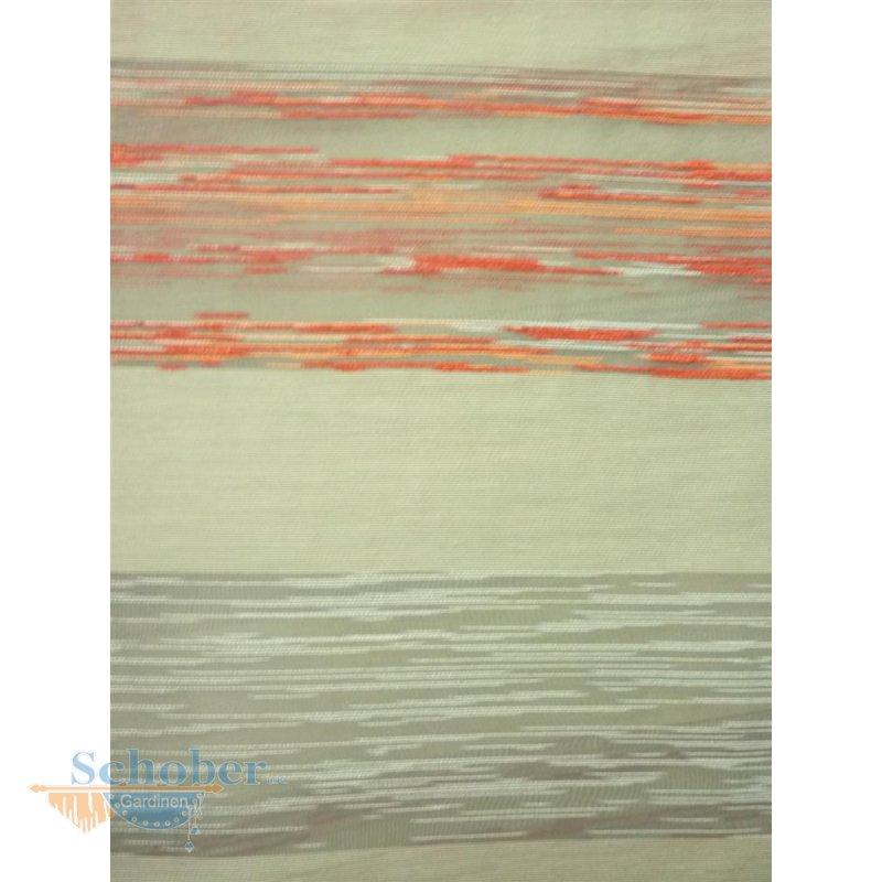 gardinen deko grau rote gardinen gardinen dekoration verbessern ihr zimmer shade. Black Bedroom Furniture Sets. Home Design Ideas