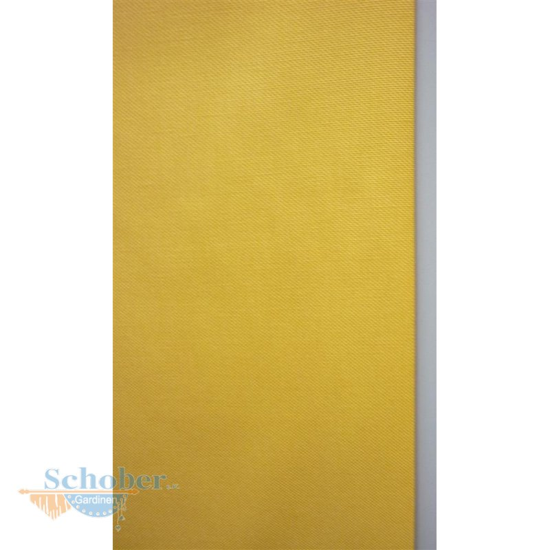 landhaus deko stoff innsbruck leinenoptik blickdicht gelb uni mete. Black Bedroom Furniture Sets. Home Design Ideas