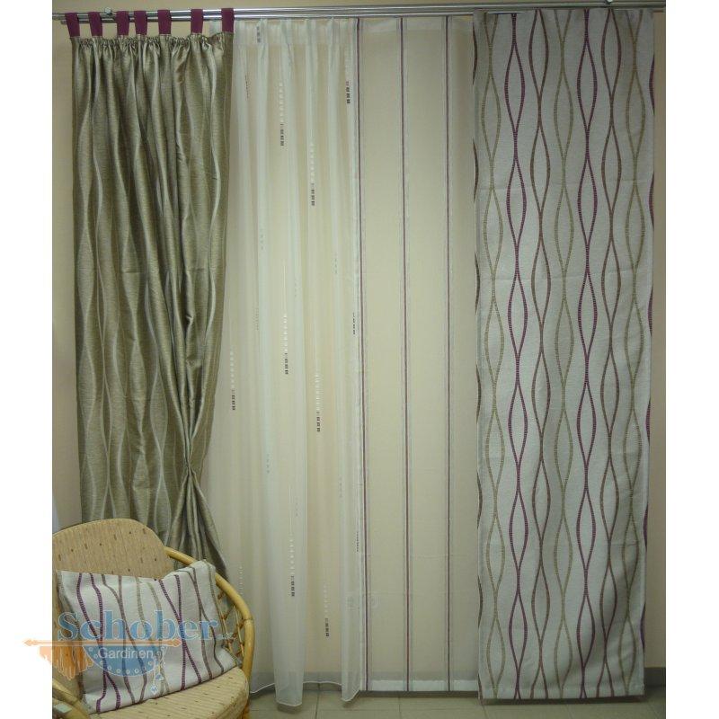Musterfenster aus ausstellung vorhang gardinen schlamm - Musterfenster gardinen ...