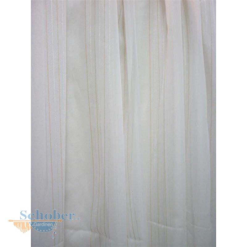 gardinen deko gardinen gelb transparent gardinen dekoration verbessern ihr zimmer shade. Black Bedroom Furniture Sets. Home Design Ideas