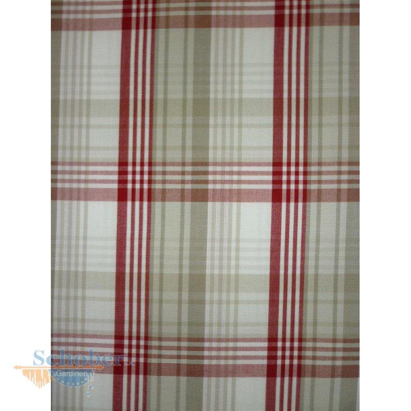 Adilo vorh nge online kaufen auf rechnung rote gardinen for Kinderzimmer deko auf rechnung