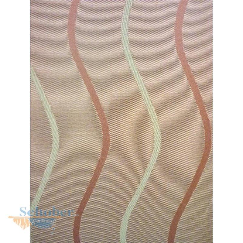 deko stoff gardine vorhang leinenoptik l ngswelle blickdicht m. Black Bedroom Furniture Sets. Home Design Ideas