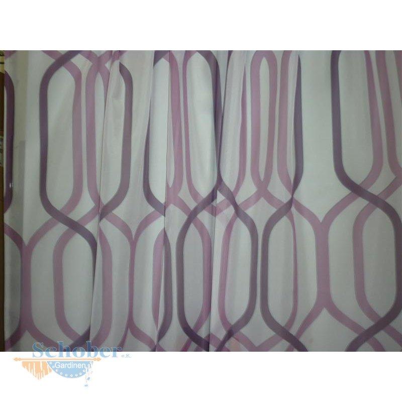 gardinen deko gardine beere gardinen dekoration. Black Bedroom Furniture Sets. Home Design Ideas