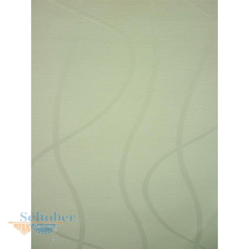 deko stoff gardine vorhang welle wei gemustert blickdicht. Black Bedroom Furniture Sets. Home Design Ideas