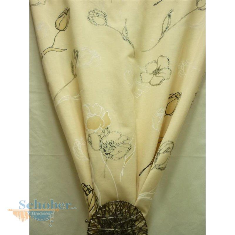 gardinen deko beige vorh nge weiss f rben gardinen dekoration verbessern ihr zimmer shade. Black Bedroom Furniture Sets. Home Design Ideas