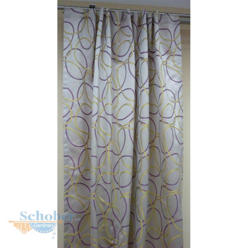 gardinen fr dreieckige fenster elegant plissee halbrund