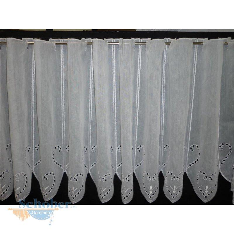 adilo bistro gardinen meterware online fotos barbara becker gardinen rasch photographs baur. Black Bedroom Furniture Sets. Home Design Ideas