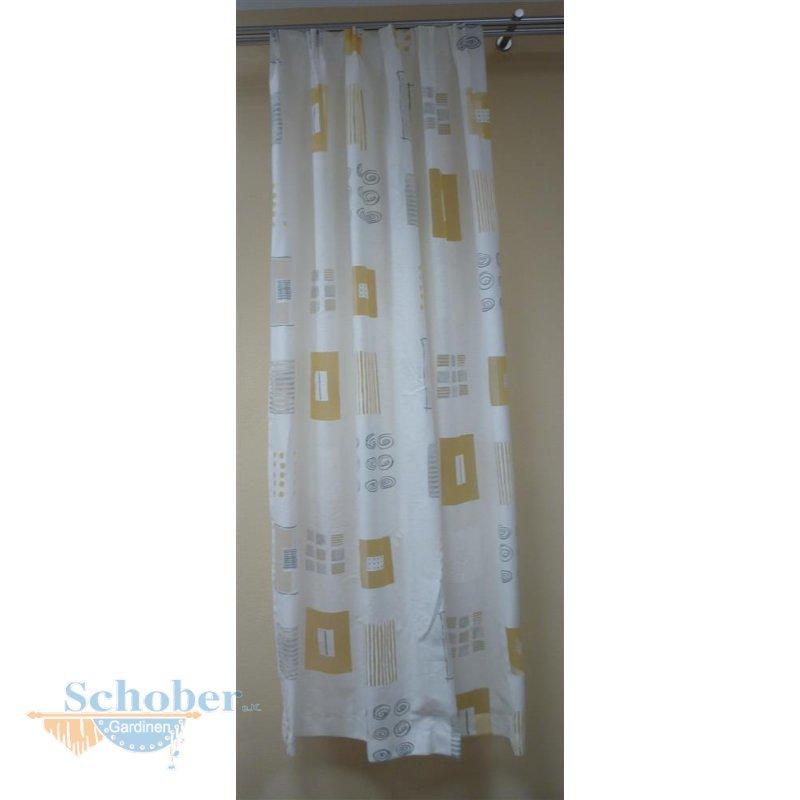 adilo gardinen gelb grau bilder gardine wald images d nisches bettenlager gardinenzubeh r. Black Bedroom Furniture Sets. Home Design Ideas