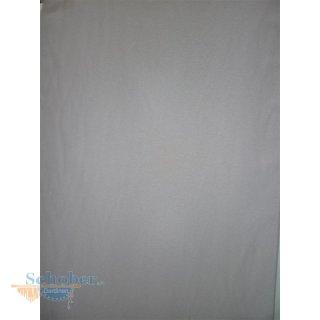 deko stoff gardine vorhang bergamo hell grau einfarbig blickdicht, me, Deko ideen