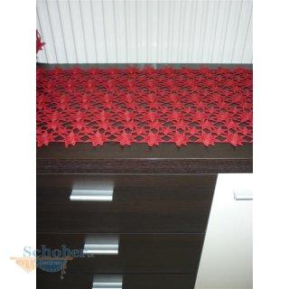deko tischband cool juteband cm breit x m tischband tischlufer aus jute natur mit weiem rand. Black Bedroom Furniture Sets. Home Design Ideas
