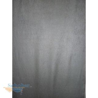 ... Alcantara Stoff Deko Stoff Stone Grau Uni, Blickdicht, Meterware