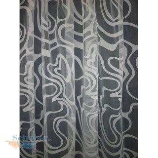ausbrenner gardinen creme pauwnieuws. Black Bedroom Furniture Sets. Home Design Ideas