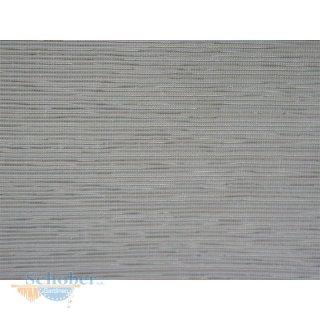 webdeko stoff gardine vorhang t rkis mint grau teiltransparent. Black Bedroom Furniture Sets. Home Design Ideas