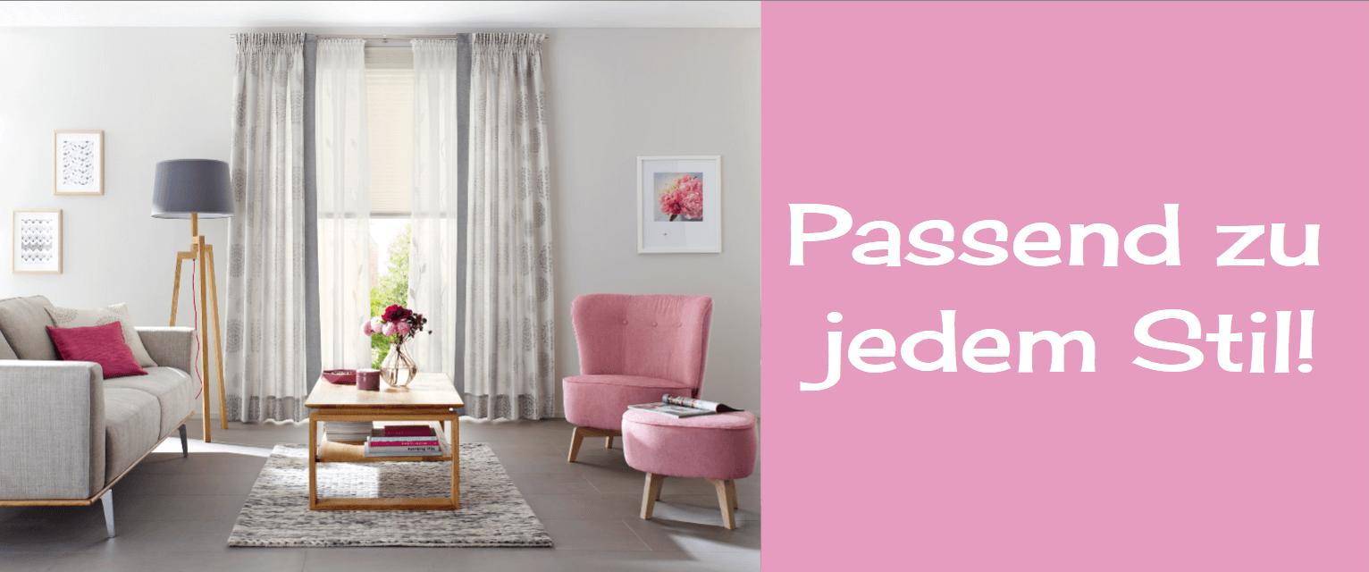 inspirierende faltrollos und faltgardinen besseren stil zuhause, gardinen & vorhänge online kaufen | stilvolle auswahl bei trendgardine, Design ideen